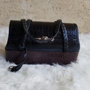 Vintage Brightonhandbag